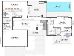 country living 500 kitchen ideas modern tile floor modern house floor plans luxury