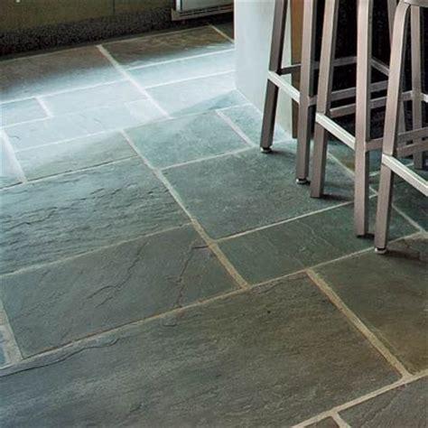 tile flooring mobile al tile flooring in pensacola pensacola fl rite flooring