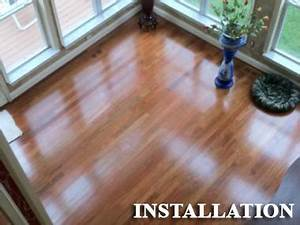 lady baltimore hardwood floors gallery sanding With lady baltimore flooring