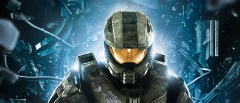 Halo Silentium Novel Provides Codes For Game Content