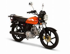 Motorrad Online Kaufen : motorrad 125 ccm g nstig online kaufen bei ebay ~ Jslefanu.com Haus und Dekorationen
