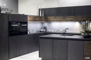 kitchen counter backsplash decorating with led lights kitchens with energy efficient radiance