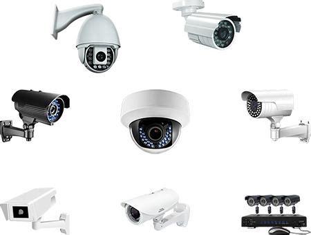 Harga Topi Merk Icon daftar harga paket kamera cctv lengkap terbaru 2019
