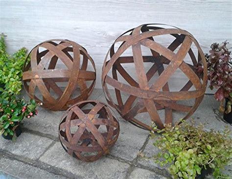 Metall Deko Garten Kaufen by M 246 Bel Terracotta Toepfe De G 252 Nstig Kaufen Bei