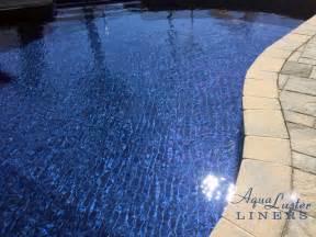 Best Bathroom Vanities 2017 by Aqualuster Vinyl Pool Liners Tropical Pool
