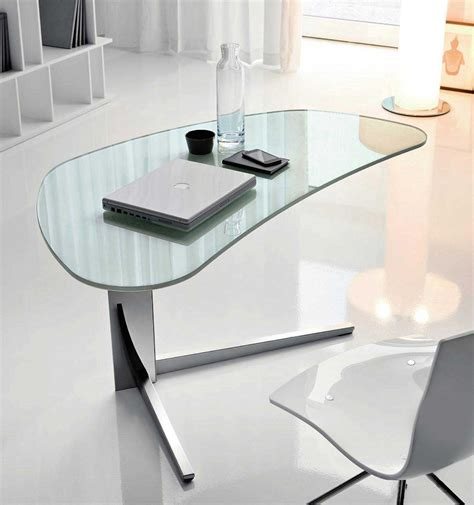 contemporary bureau desk contemporary executive desks office furniture modern