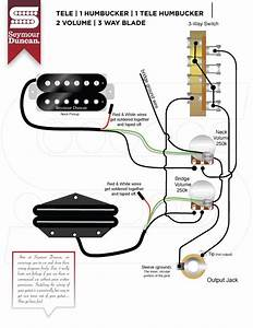 51 Best Cool Guitar Mods Images On Pinterest