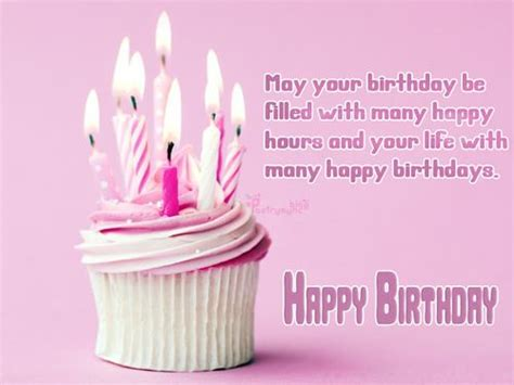 september birthday quotes google search  month