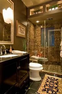 5x9, bathroom, layout