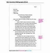 Buy Original Essay Annotated Bibliography Generator Mla Download Apa 5Th Edition Format Generator Free Fabinternet Apa Essay Format Generator Free DriverLayer Search Engine APA Citations In Opposing Viewpoints YouTube