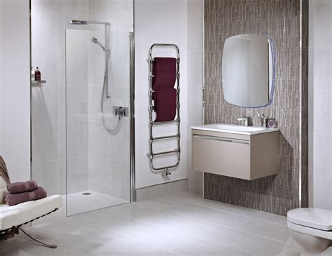 room bathroom ideas rooms and showers bathroom design and supply fitted