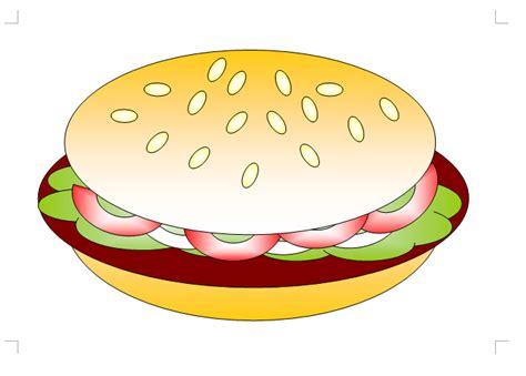 cuisine flash food flash cards