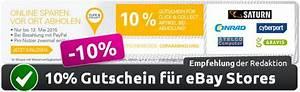 Ebay Gutschein Kaufen : saturn gutschein online kaufen ~ Markanthonyermac.com Haus und Dekorationen