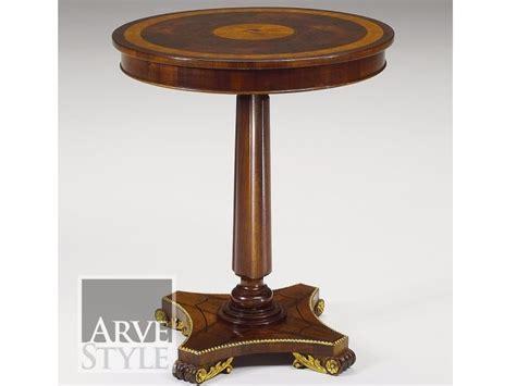 großer runder tisch runder kleiner esstisch cool design kleiner runder tisch aus um mit hhe gre inspiratie voor