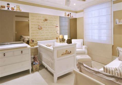 chambre bébé de luxe déco chambre unique bébé garcon deco maison moderne