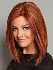 Coiffure Tendance 2016 Femme : 70 coupes pour femmes tendance 2016 coiffure simple et ~ Melissatoandfro.com Idées de Décoration