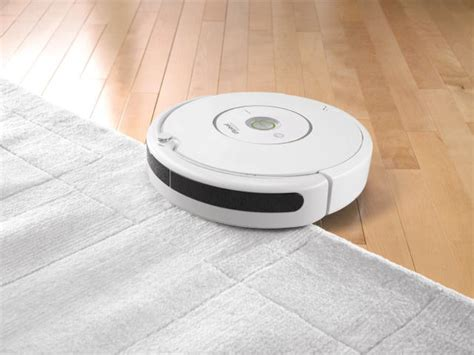 roomba hardwood floors pet hair irobot roomba 530 vacuum review vacuum companion