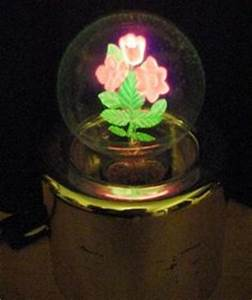1000 images about neon lamps on Pinterest