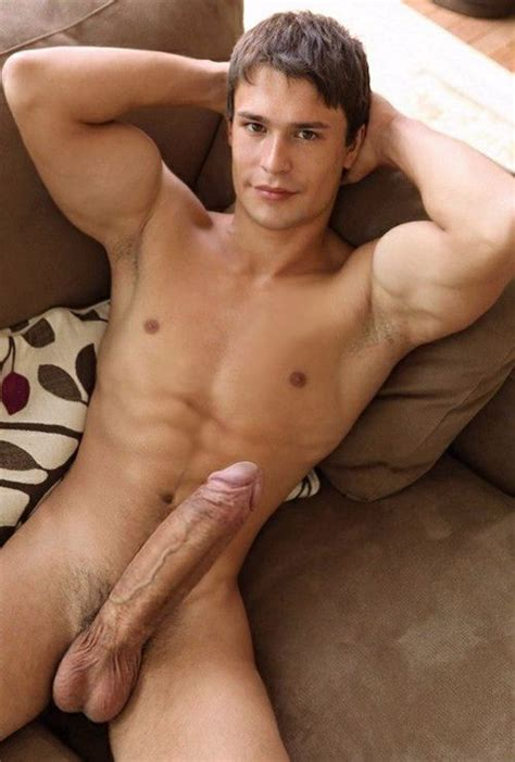 dawg s xxx body shop pin all your favorite gay porn pics on milliondicks