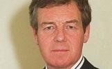'My father was a sexual predator like Jimmy Savile' says ...