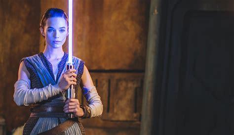 Walt Disney World celebrates 'Star Wars Day' with new ...