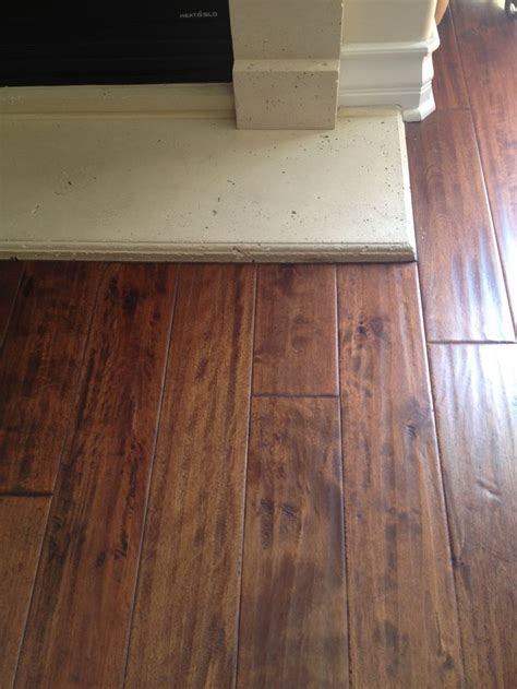 non toxic laminate flooring 106 best images about wood floor on pinterest lumber liquidators cabinets and hardwood floors