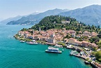 Lake Como Travel Guide: Why you need to visit this Italian ...