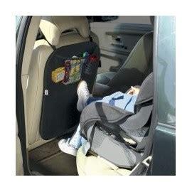 protege siege voiture accessoires bébé pour voiture accessoires voyage pour bébé