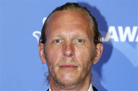 Laurence Fox Dropped By Agency After Racism Row – Deadline