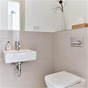Ideen Gäste Wc : g ste wc ideen 569 bilder ~ Michelbontemps.com Haus und Dekorationen