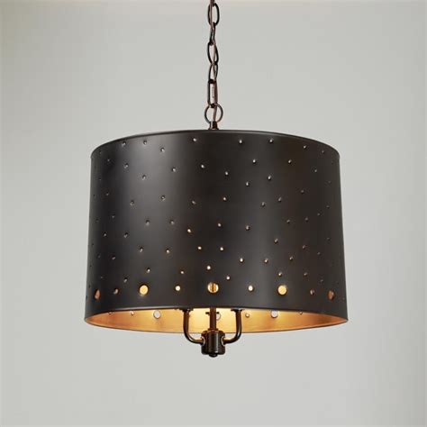 kitchen drum pendant light starlight drum shade pendant light maybe a kitchen 4738