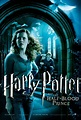New Harry Potter and the Half-Blood Prince posters ...