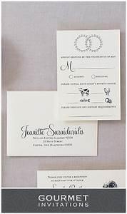 greek wedding crown invitations gourmet invitations With wedding invitation rsvp dietary requirements