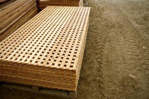 trans canada wood products  trans canada utility