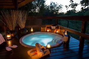 romantic hot tub ideas valentine39s day edition sunplay With whirlpool garten mit ideen für balkon