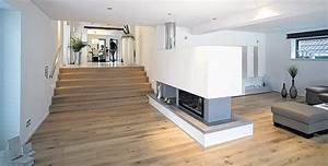 Split Level Haus : nebauer partner main post w rzburg das gro e aufr umen ~ Buech-reservation.com Haus und Dekorationen
