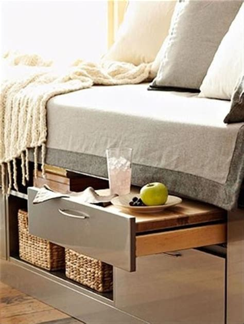 images  furniture cpap nightstsnd  pinterest