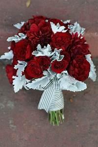 bouquet de mariage original en 32 idees With chambre bébé design avec bouquet mariée original