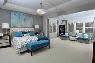 Teal Bedroom Ideas Grey And Teal Bedroom Decor Ideasdecor Ideas