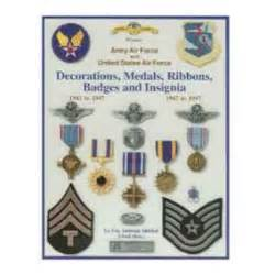 air awards and decorations afi us air decorations medals ribbons insignia