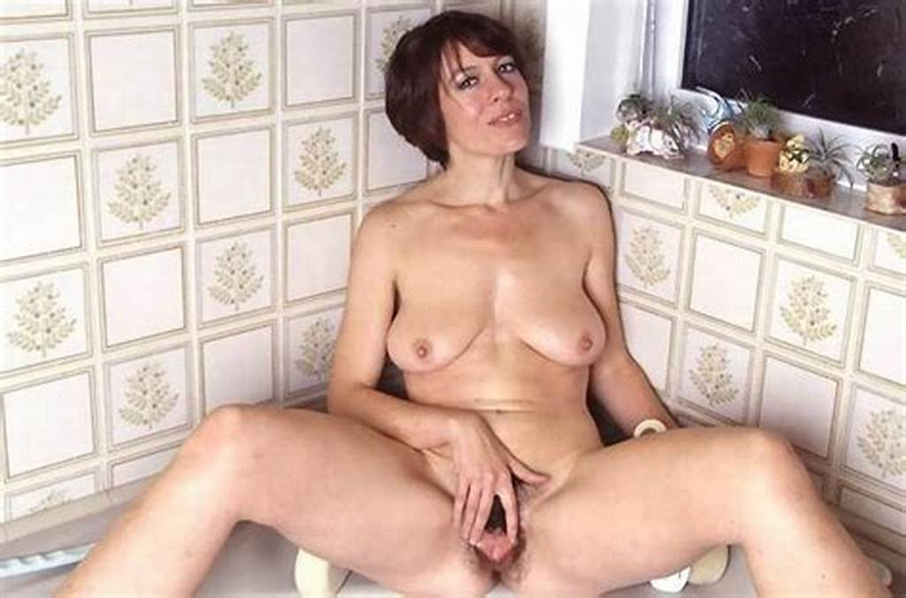 #Nudist #Older #Adult #Site