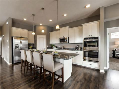 kitchen design photo gallery parade  homes home