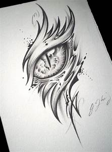 Mythical Creatures | get inked | Pinterest | Mythical ...