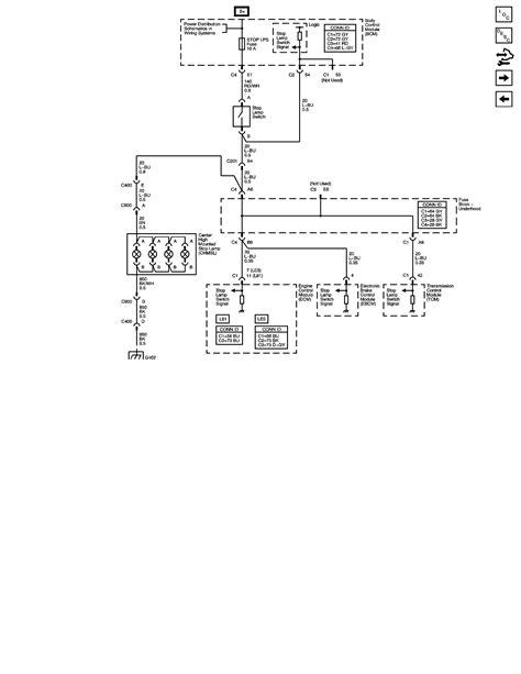 wiring diagram of alternator on 2006 hhr wiring diagram