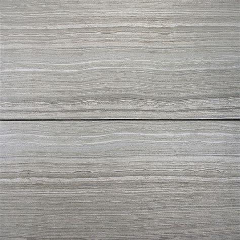 eramosa porcelain tile eramosa silver 12x24 vein cut italian porcelain tile enza white