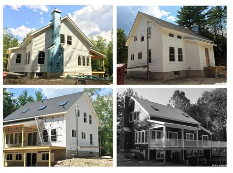 Cottages For Sale In The Catskills Catskills Real Estate