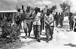 Bay of Pigs invasion   Summary, Significance, & Facts ...