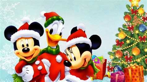 holiday shopping for the disney fan mickeyblog com