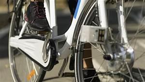 E Bike Chip : e bike test der testsieger der stiftung warentest chip ~ Jslefanu.com Haus und Dekorationen