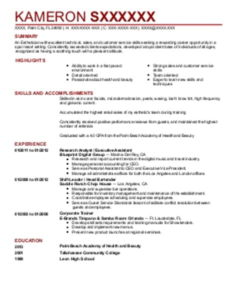 write my research paper for me edi analyst resume
